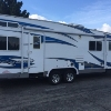RV for Sale: 2012 Stealth 2810