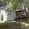 Mobile Home for Sale: Doublewide with Land, Double Wide - Miller, MO, Miller, MO