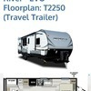 RV for Sale: 2020 EVO