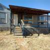 Mobile Home for Sale: Manufactured Home - Pioche, NV, Pioche, NV