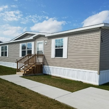 mobile homes for rent near sidney mi usa 72 listed rh mobilehome net