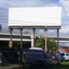 Billboard for Rent: Tyrone Billboard , Saint Petersburg, FL