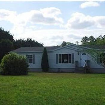 mobile homes for sale near salisbury md 60 listed rh mobilehome net