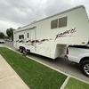 RV for Sale: 2003 30 5G
