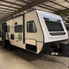 RV for Sale: 2020 NO BOUNDARIES 19.1