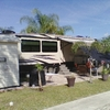 RV Lot for Sale: Torrey Oaks RV Resort Lot 40, Bowling Green, FL