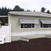 Mobile Home for Sale: Mobile Home - Puyallup, WA, Puyallup, WA