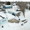 Mobile Home Park for Sale: Foxwood Estates MHC, Redfield, SD