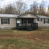 Mobile Home for Sale: KY, NORTONVILLE - 2003 FLEETWOOD multi section for sale., Nortonville, KY
