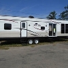 RV for Sale: 2014 Park Villa  452