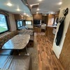 RV for Sale: 2015 TIMBER RIDGE 270DBHS