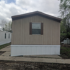 Mobile Home for Sale: St. Joseph Properties Tri-Level MHP, Saint Joseph, MO
