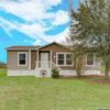 Mobile Home for Sale: Manufactured - Castroville, TX, Castroville, TX