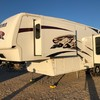 RV for Sale: 2008 MONTANA 3585SA