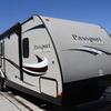 RV for Sale: 2016 PASSPORT ULTRA LITE GRAND TOURING