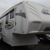 RV for Sale: 2008 EAGLE 313RKS