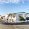 Mobile Home for Sale: MH in a Park - Santa Maria, CA, Santa Maria, CA