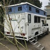 RV for Sale: 2012 JUNO