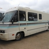 RV for Sale: 1993 SUN FLYER 34