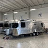 RV for Sale: 2020 FLYING CLOUD 25RBQ