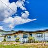 Mobile Home for Sale: Double Wide,Modular, Manufactured - Edgewood, NM, Edgewood, NM