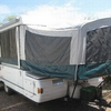 RV for Sale: 2002 Coleman