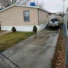 Mobile Home for Sale: Mobile Home - West Valley City, UT, West Valley City, UT