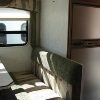 RV for Sale: 2005 1181