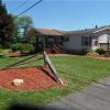 Mobile Home for Sale: Mobile/Manufactured, Single Family - New Waterford, OH, New Waterford, OH