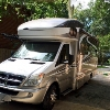 RV for Sale: 2010 View 24A