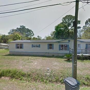 mobile homes for sale near panama city fl rh mhbay com