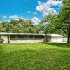 Mobile Home for Rent: Mob/Mfd Singl W/Land - JACKSONVILLE, FL, Jacksonville, FL