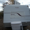 RV for Sale: 2000 Qwest 294J