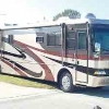 RV for Sale: 2002 WINDSOR