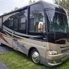 RV for Sale: 2010 ADVENTURER 35Z