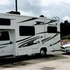 RV for Sale: 2020 FORESTER LE 2251SLE