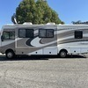 RV for Sale: 2005 SOUTHWIND 32V