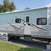 RV for Sale: 2009 Jay Flight 32BHDS