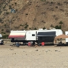 RV for Sale: 2007 Vision