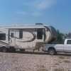 RV for Sale: 2017 COLUMBUS COMPASS 320RSC