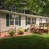 Mobile Home Park: Lamplighter MHC, Green Lake, WI