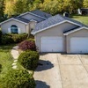 Mobile Home for Sale: Ranch, Manuf. Home/Mobile Home - Elkhart, IN, Elkhart, IN