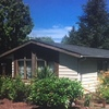 Mobile Home for Sale: Fleetwood Barrington Double Wide, Bremerton, WA