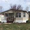 Mobile Home for Sale: 2005 Skyl