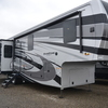 RV for Sale: 2019 RIVERSTONE LEGACY 38MB