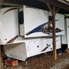 RV for Sale: 2011 BIGHORN 3585RL