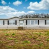 Mobile Home for Sale: TN, MOSHEIM - 2009 CLASSIC multi section for sale., Mosheim, TN
