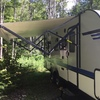 RV for Sale: 2018 JAY FEATHER X213