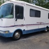 RV for Sale: 2000 AMERICAN CLIPPER XL2900