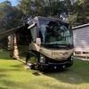 RV for Sale: 2008 ASTORIA 3770